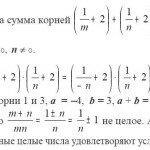 Демонстрационный вариант олимпиады по математике (1-й тур, 11-й класс, 2010-й год)