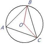 Решение задач b5-b8 демоварианта по математике на 2012-й год