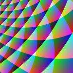 Физико-математический лицей 2012