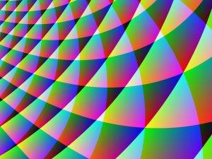 физико-математический лицей