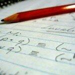 Подборка логических задач (1-ая часть)