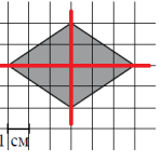 Решение демоварианта егэ по математике 2014. b4-b9
